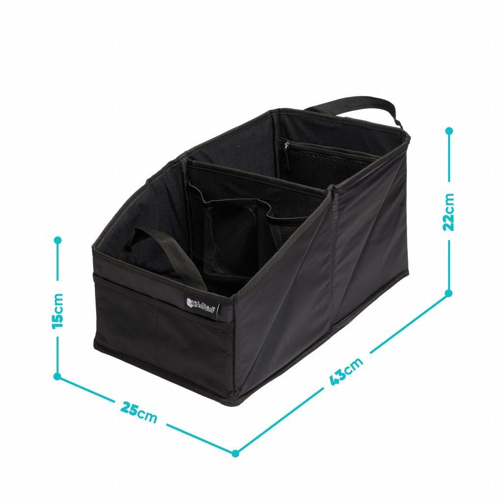 2643 Product scaled - KidsPoint Auto Organizer Box
